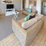 Addo River-View Lodge, Colchester