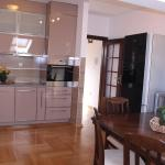 Apartment Tatijana,  Budva