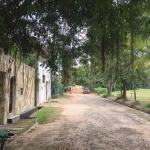 Backpacker.lk Residence, Battaramulla