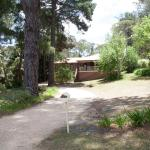 Zdjęcia hotelu: Alpine Lake - Home Away From Home, Wentworth Falls