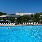 Hotel Mira, Peschici