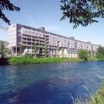 Wohnen direkt am Wasser,  Zürich