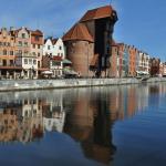 MPM Holiday, Gdańsk