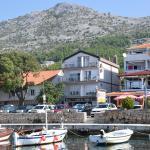 Apartments Tota,  Starigrad-Paklenica