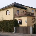 Apartment Marinko, Maribor