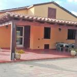 Casa Vacanze Salinelle, Lascari