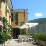 Hotel Lea, Grosseto