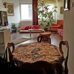 Apartment Tereza,  Budapest