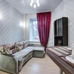 Apartment on Razyezzhaya 44,  Saint Petersburg