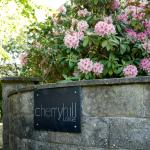 Cherryhill Lodge, Newcastle