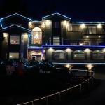 Hotel Pictures: Squamish Highlands Bed & Breakfast, Squamish