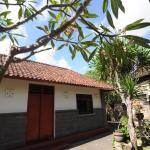 Sentaya Homestay, Ubud
