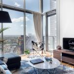 LittleStay Collection - Milano,  Melbourne