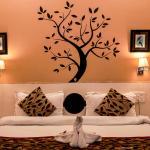 Hotel Laxmi Palace,  Udaipur