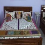 Aveda Private Apartment Homestay,  New Delhi