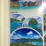 We Love Guesthouse, Ao Nang Beach