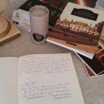 Hotel Pictures: La Ferme du bois Paris, Ermenonville-la-Petite