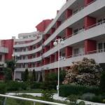Fotos del hotel: Apartments Victoria, Kranevo
