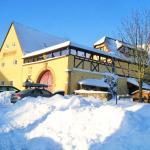 Hotel Pictures: Landhaus Sobrigau, Sobrigau