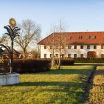 Фотографии отеля: Bauernhofpension Herzog zu Laah, Ансфельден