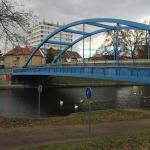 Penzion- Leslav,  České Budějovice