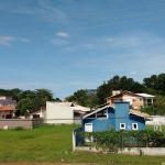 Bueno Stay, Florianópolis