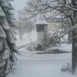 "Hotel Pictures: Landhotel ""Wettin"", Neuhermsdorf"