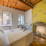 Casamia Suite, Arezzo