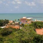 Hotel Pictures: Condominio do Frances, Parnamirim
