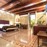 Bienestar - Maison de Charme, Alghero