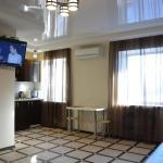 Apartamenty Na Gogolya 19, Dnipro