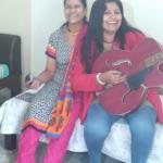 Wow Rooms 4 You, Jabalpur