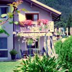 Hotellbilder: Ferienwohnungen-Pension Kraker, Presseggersee