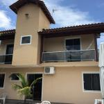 Casa Nunes, Florianópolis
