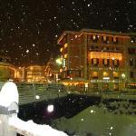 Hotel Stella,  Moena
