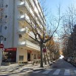 Apartamentos Marc,  Salou