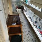 Apartment near Koliatsou, Athens