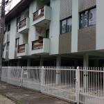 Apartamento Areias Brancas,  Florianópolis