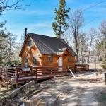 A Honeymooner's Hideaway by Big Bear Cool Cabins,  Big Bear Lake