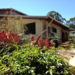Foto Hotel: Garden to Table Permaculture, Blueys Beach