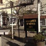 Hotel Pictures: Attrap'Rêves, Aspres-sur-Buëch