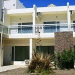 Fotos del hotel: Piélago, Puerto Madryn