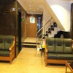 Hotel Comfort, Chennai