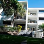 Hotellikuvia: Apartment Windmill 2, Mooloolaba
