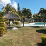 Mon Choisi Beach Villa, Trou aux Biches