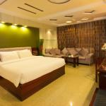 Roseland Inn Hotel, Ho Chi Minh City