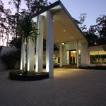 Φωτογραφίες: Samara Rainforest Retreat and Spa, Mons