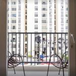Asap Apartment, Ho Chi Minh City