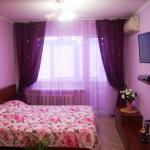 Apartment on Moskovskoy 54, Krasnodar