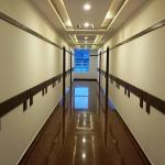Plus Point Suites, Bangalore